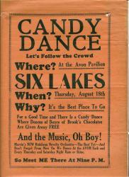 candy-dance