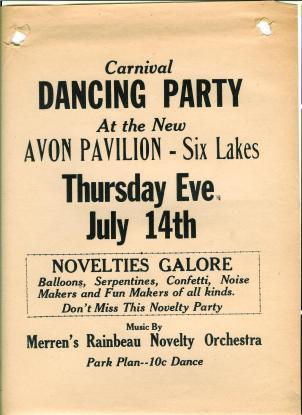 carnival-dancing-party