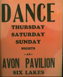 dance-thursday-sat-and-sunday-nights-avon-pavilion
