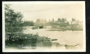 Flat River.jpg