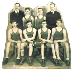 1937-38-basketball-team