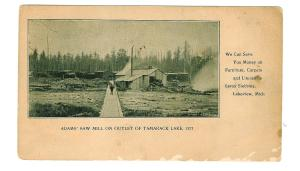 adams-saw-mill-lakeview-001