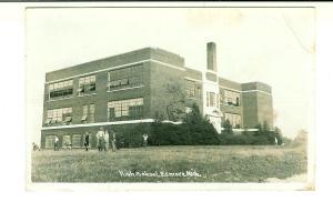 edmore-high-school-1950