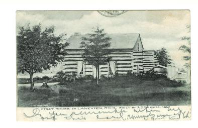 first-house-in-lakeview-001