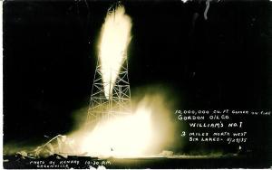 oil-well-fire-1935-001