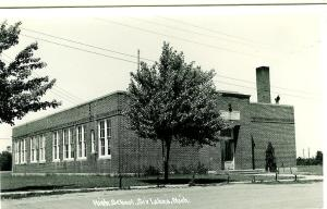 postcard-of-6-lakes-high-school-001