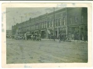 main-street-lakeview-early-1900s-001