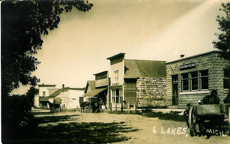 six-lakes-state-bank-001